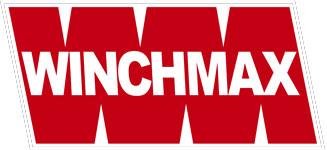 WINCHMAX Cabestrantes 4X4